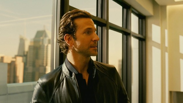 bradley-cooper-as-eddie-morra-in-limitless.jpg