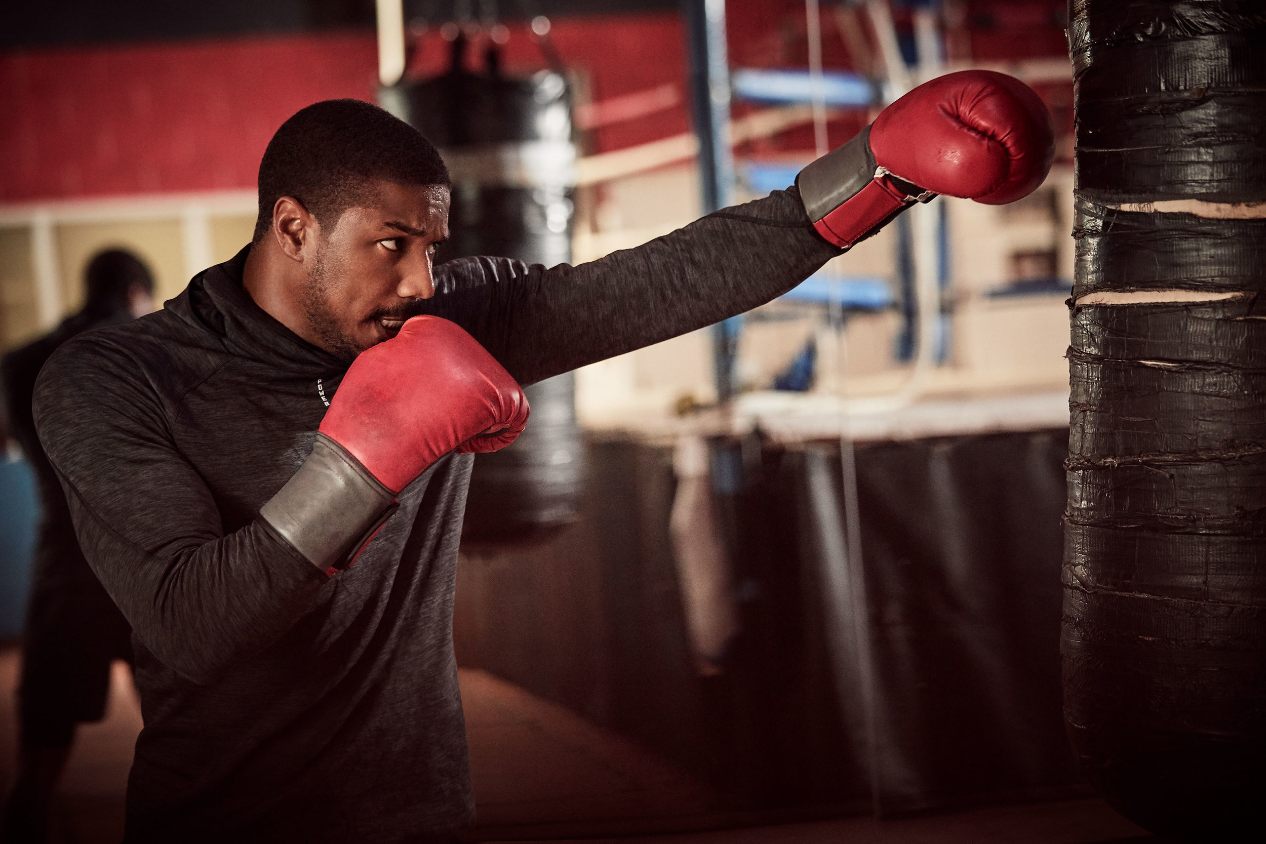 Nike-x-Adonis-Creed-Training-Collection-1.jpg