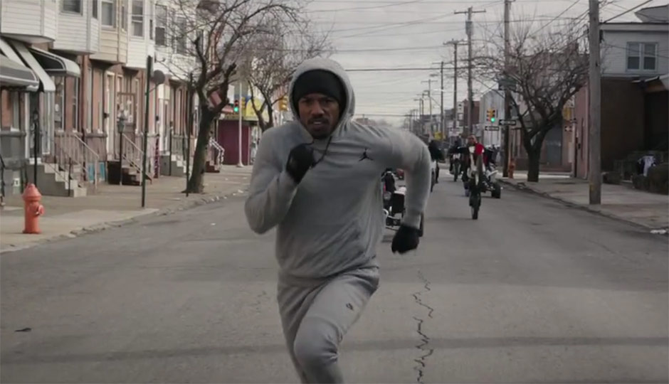 adonis-creed-run.jpg