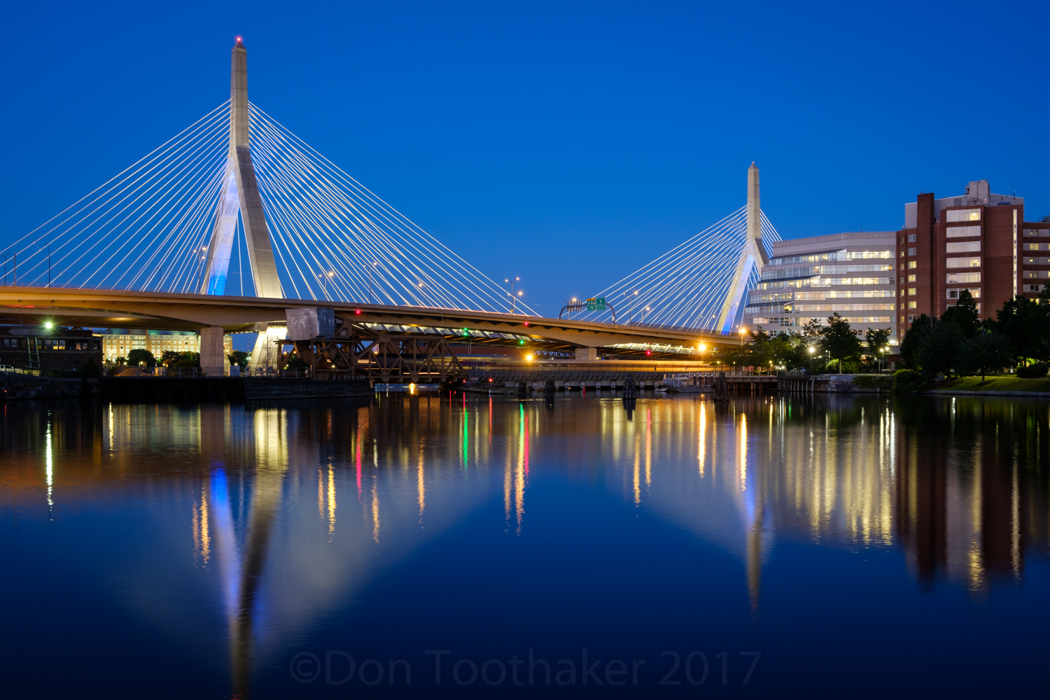 Boston Zakim Bridge.jpg