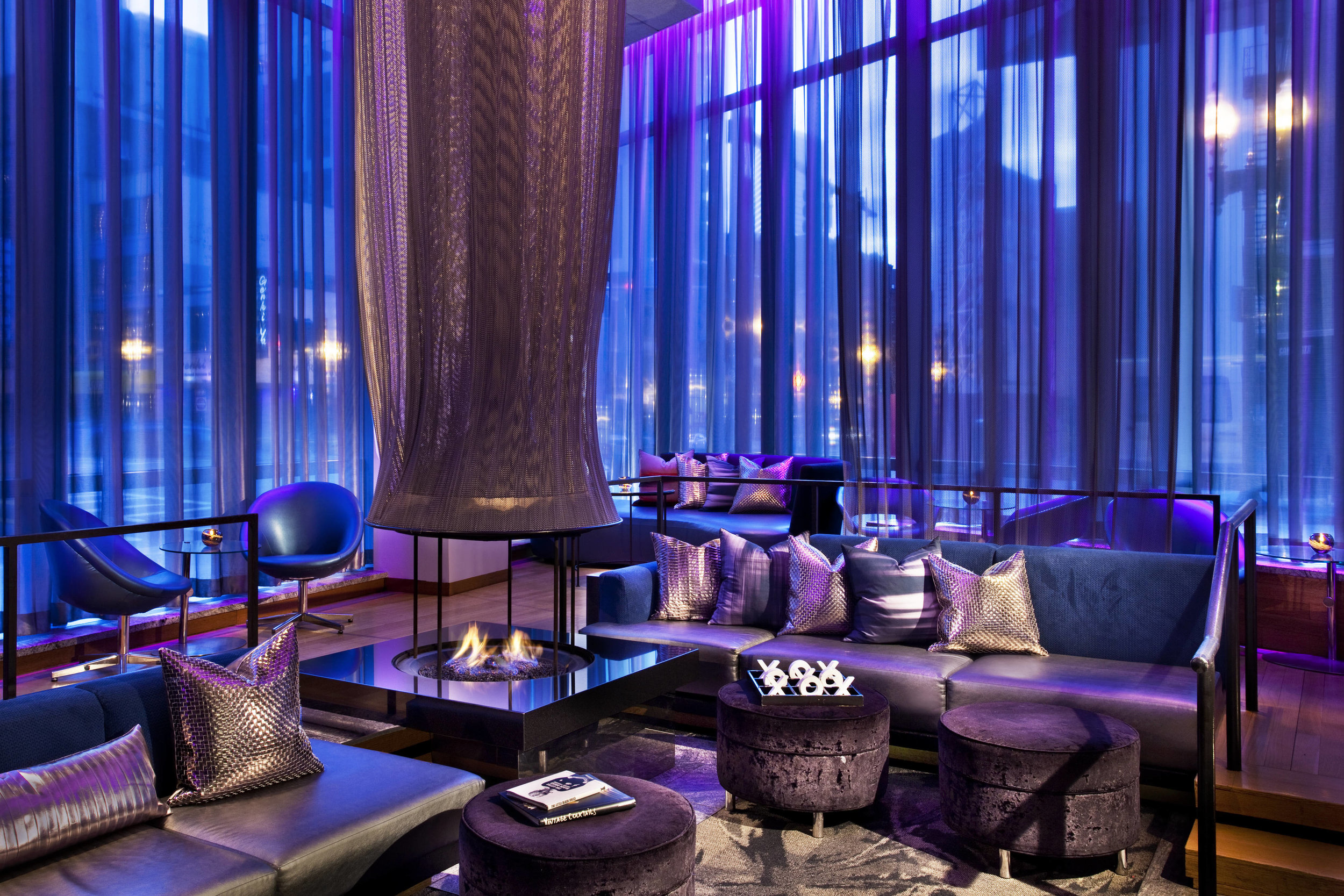W Lounge Boston.jpg