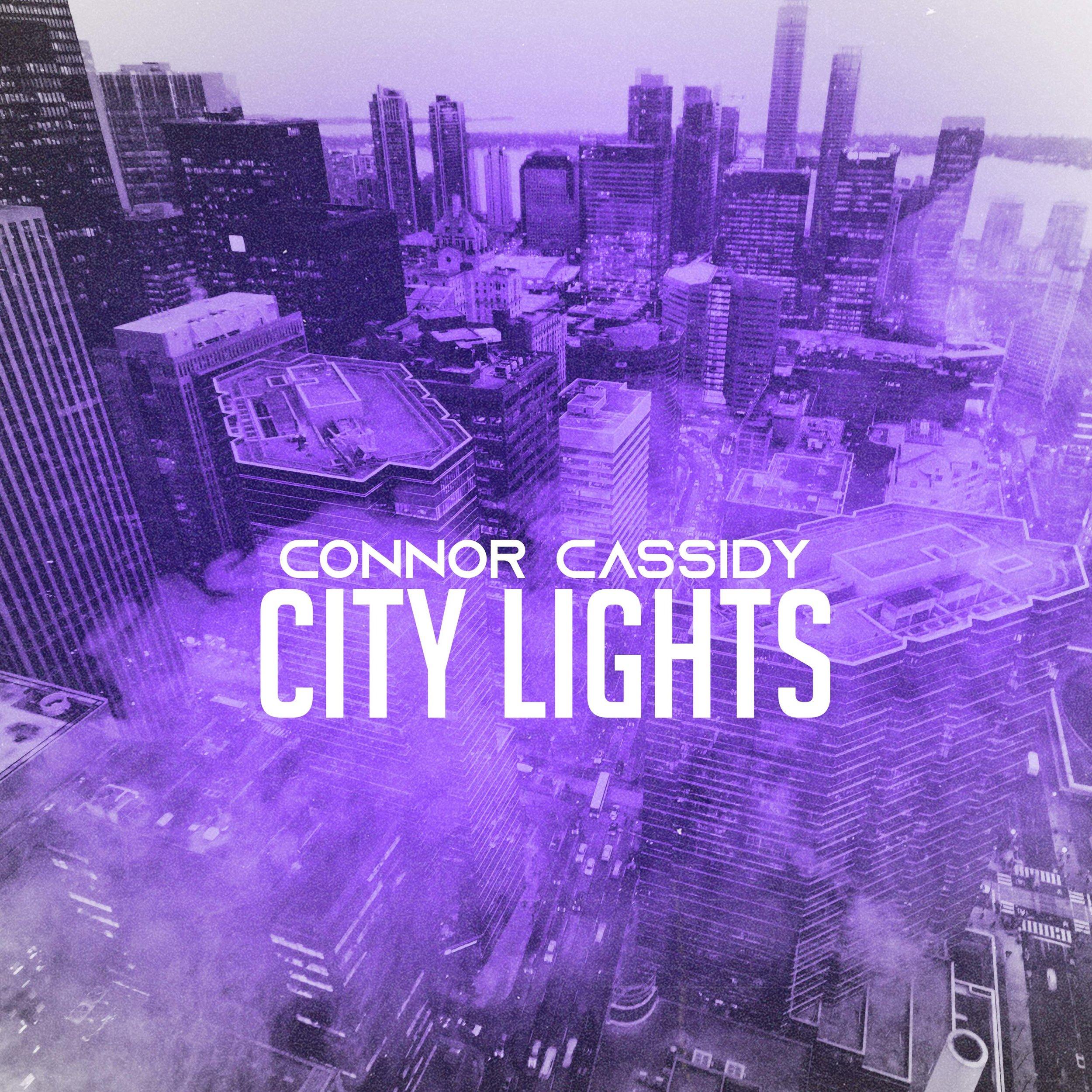 City Lights Art.jpg