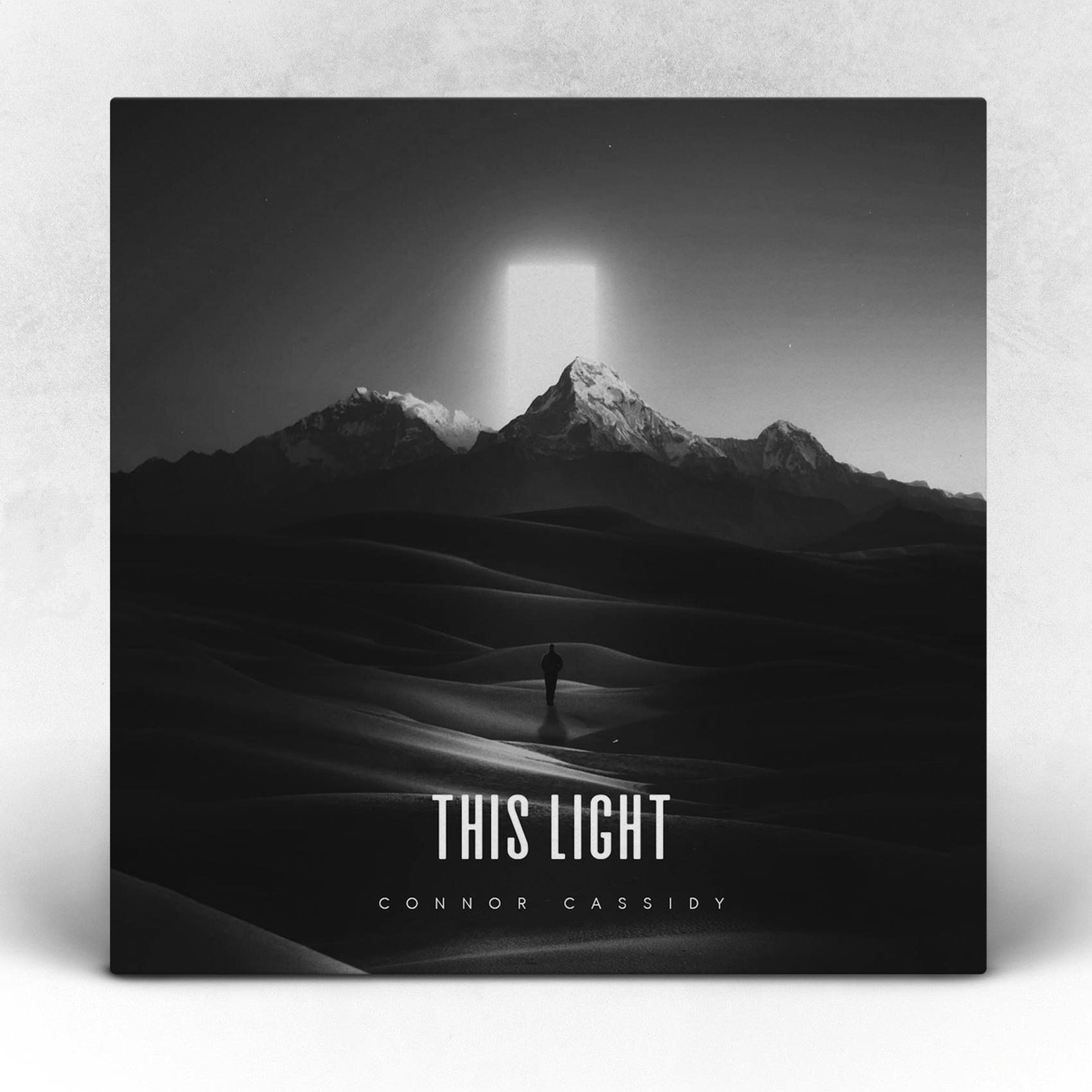 This Light Cover Art copy.jpg