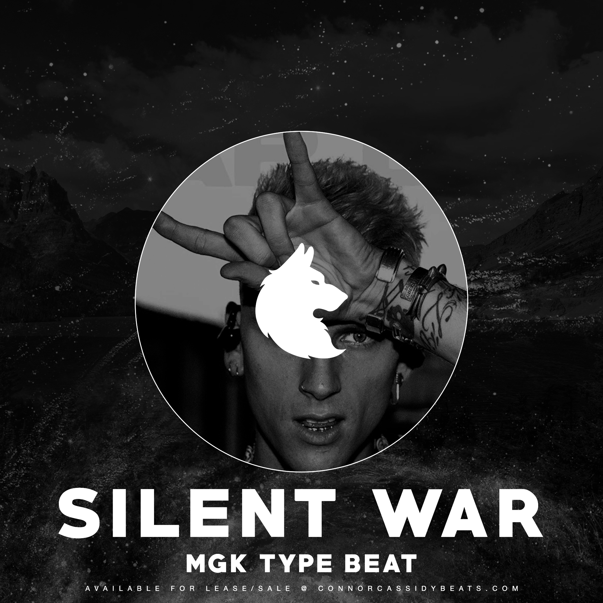 Silent War Soundcloud Art copy.jpg