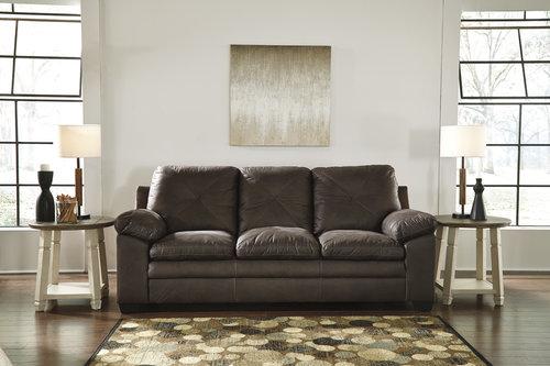 Marquis Furniture Inc