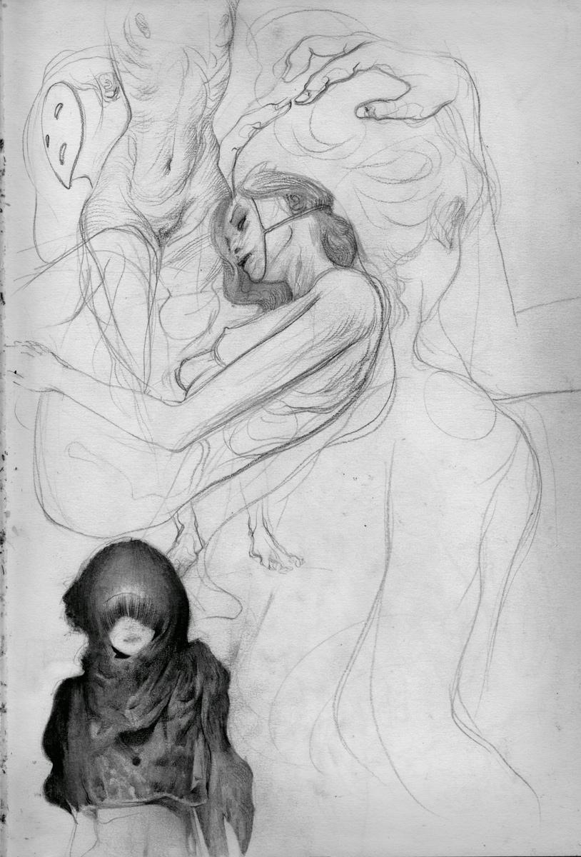 sketch_190810