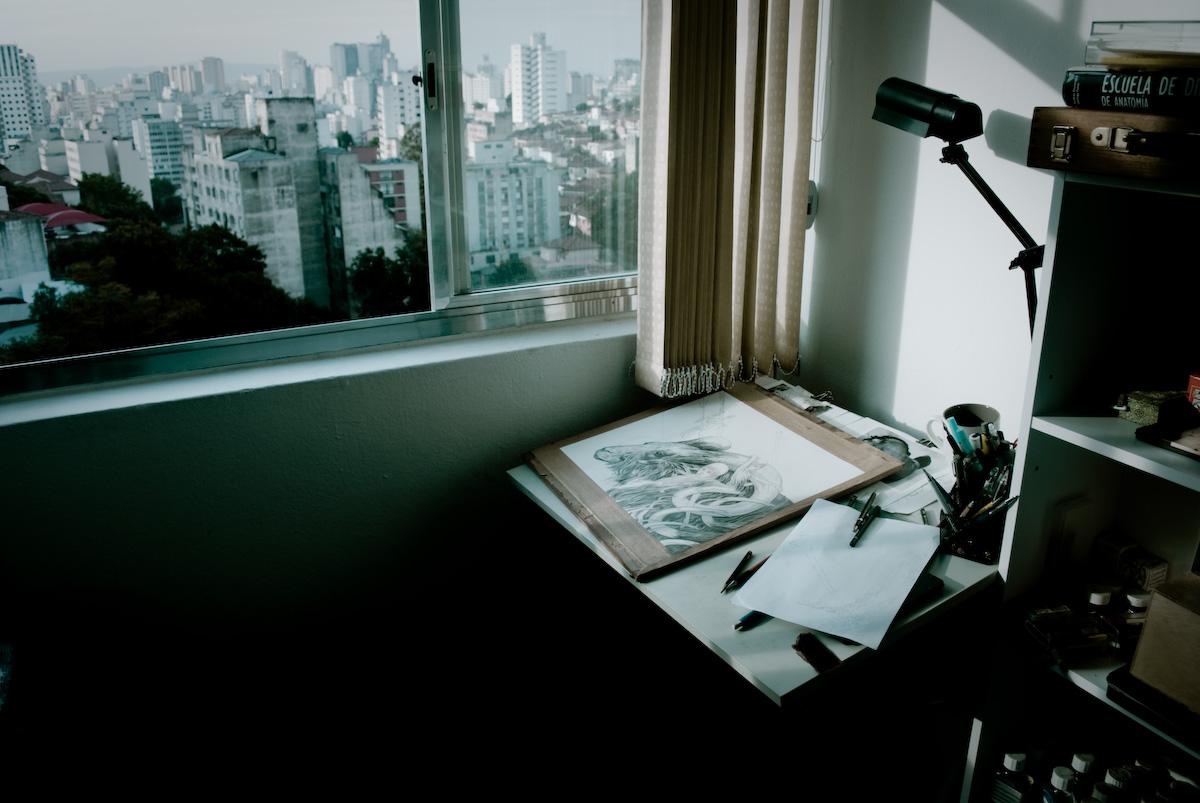 estudio (8 of 9)