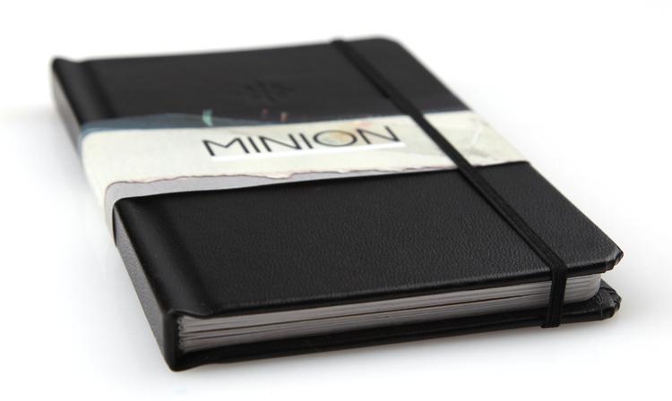 Minion_Front1.jpg