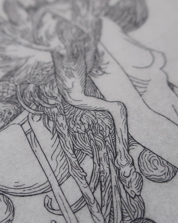 valk_grey_detail.jpg