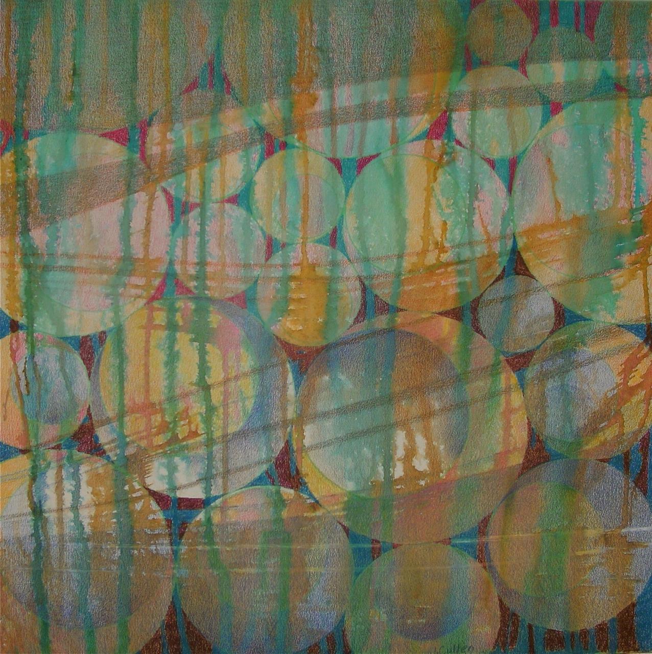 Random Spheres 11