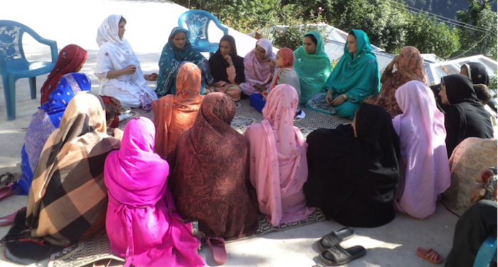 pehran-project-csp-women-sitting.png