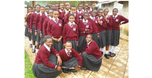 lenana-girls-high-school