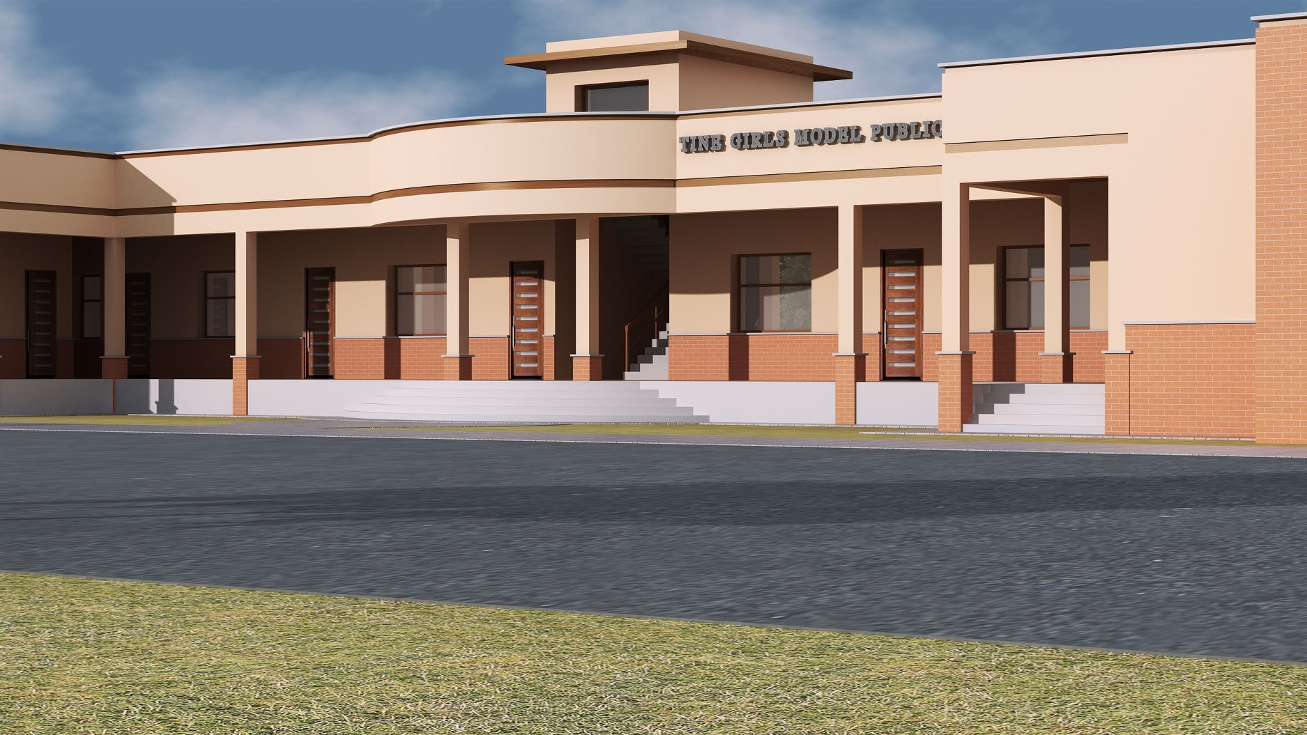 Map Proposed Building TGMS.jpg