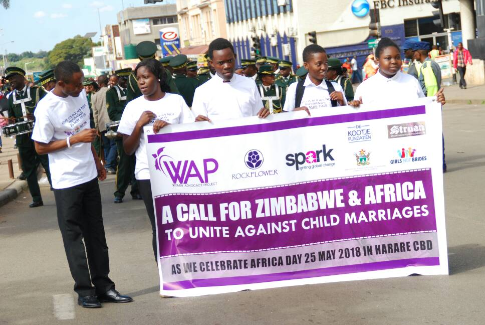 wap-calls-for-an-end-to-child-marriage_42727994362_o.jpg