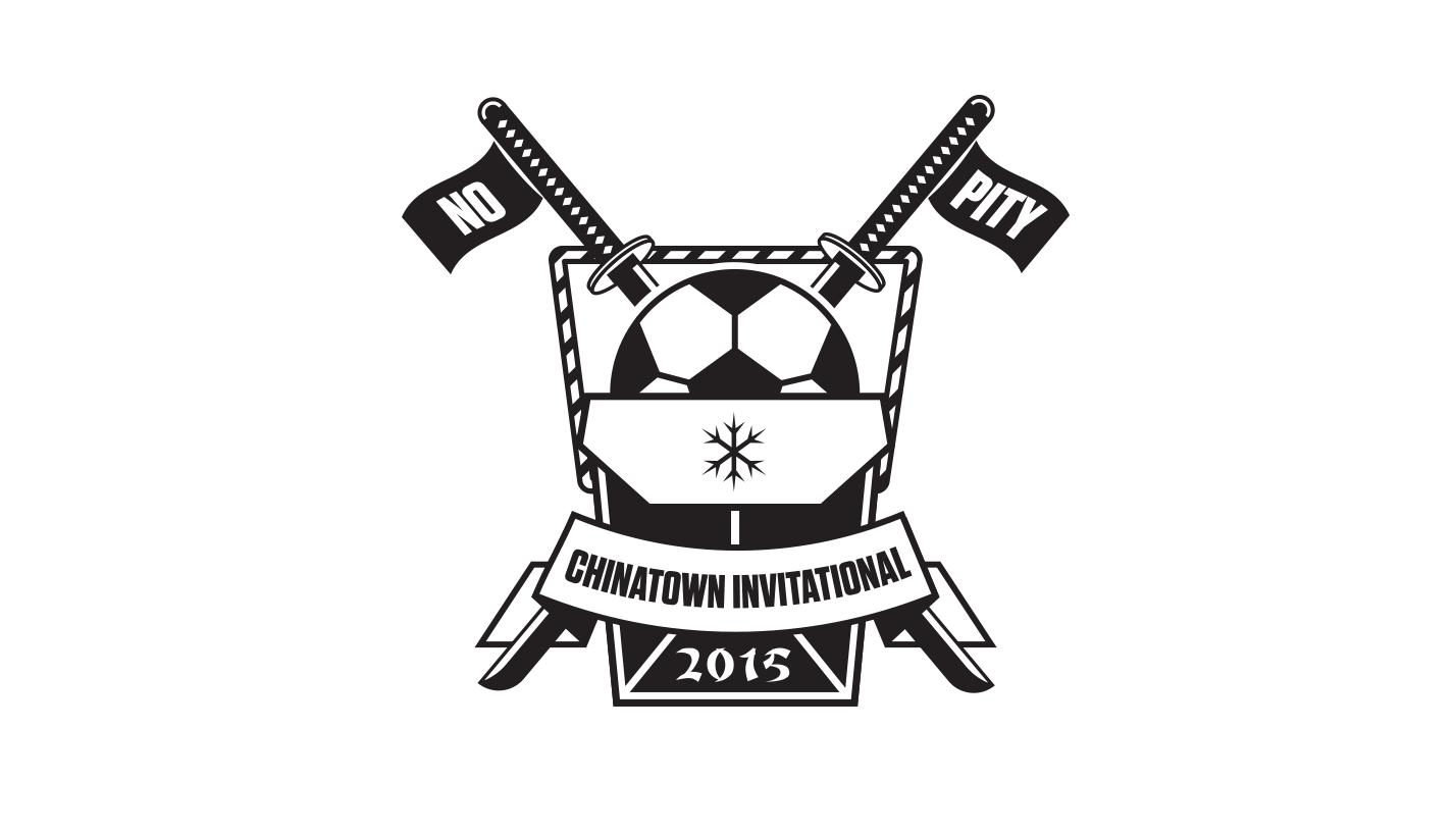 LB-Logo-1.png