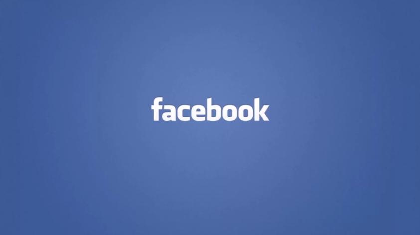 Facebook (Short Film)