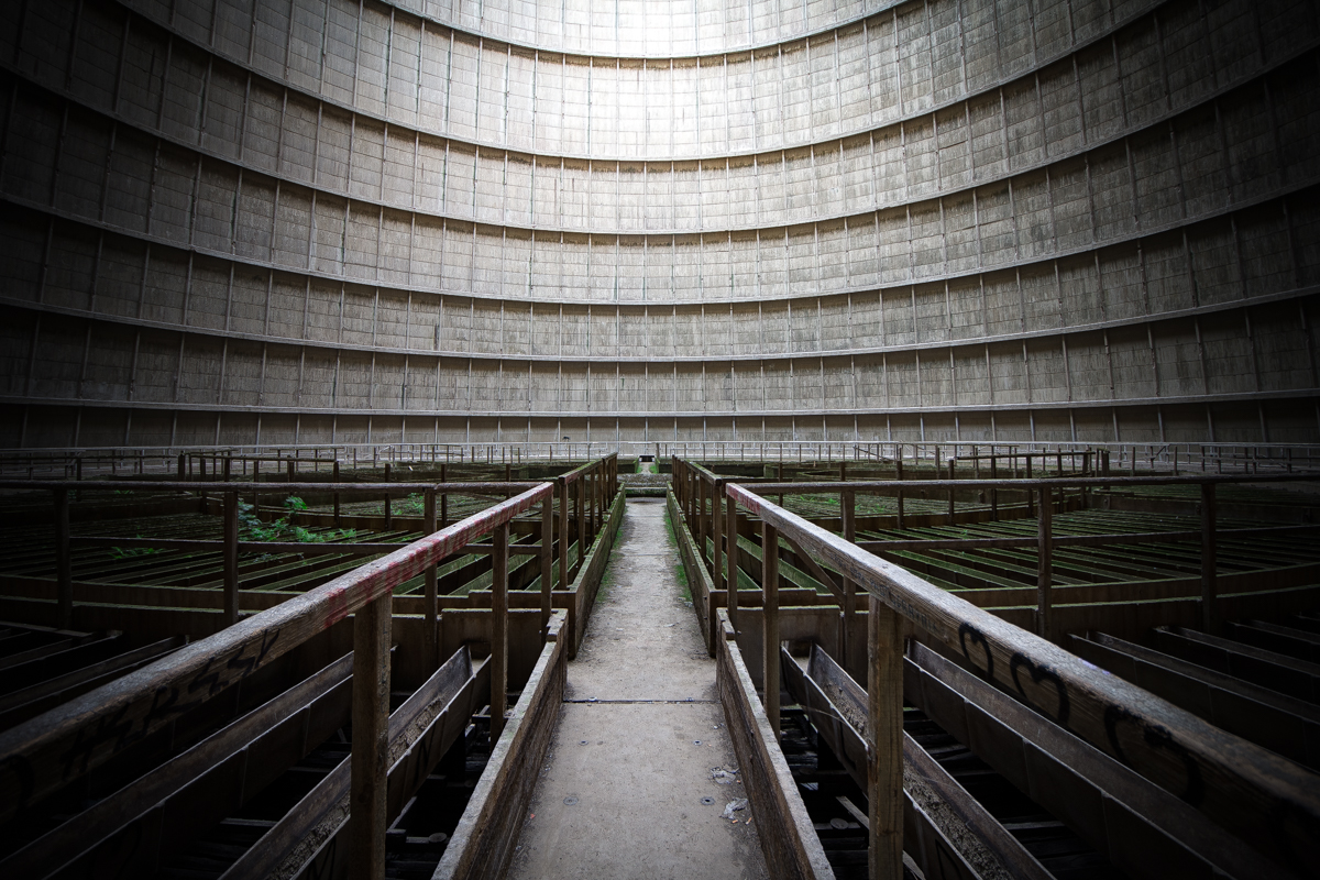 Nothing but footsteps - Cooling Tower-5.jpg