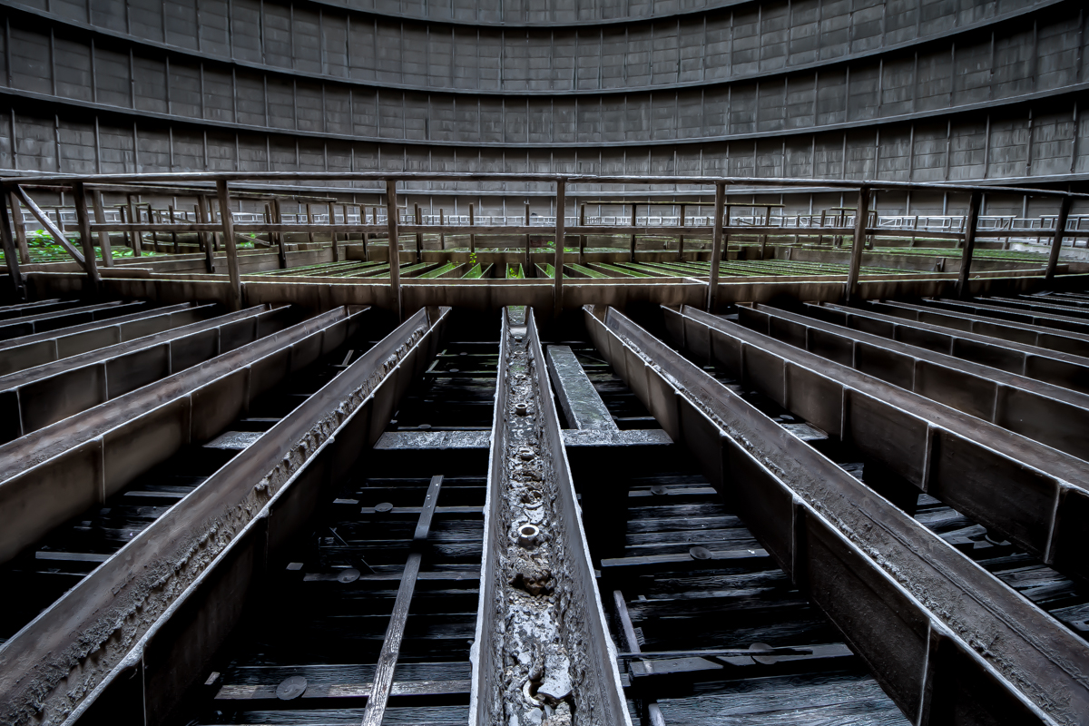 Nothing but footsteps - Cooling Tower-7-2.jpg