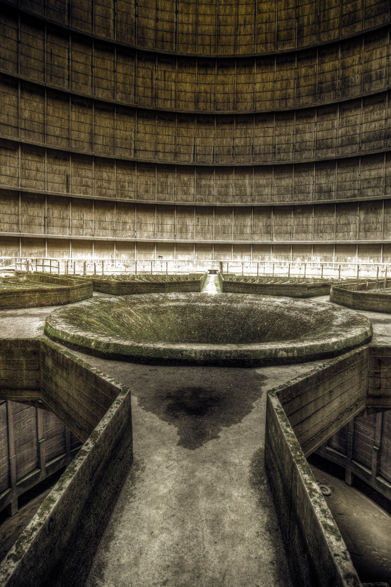 Nothing but footsteps - Cooling Tower-8.jpg