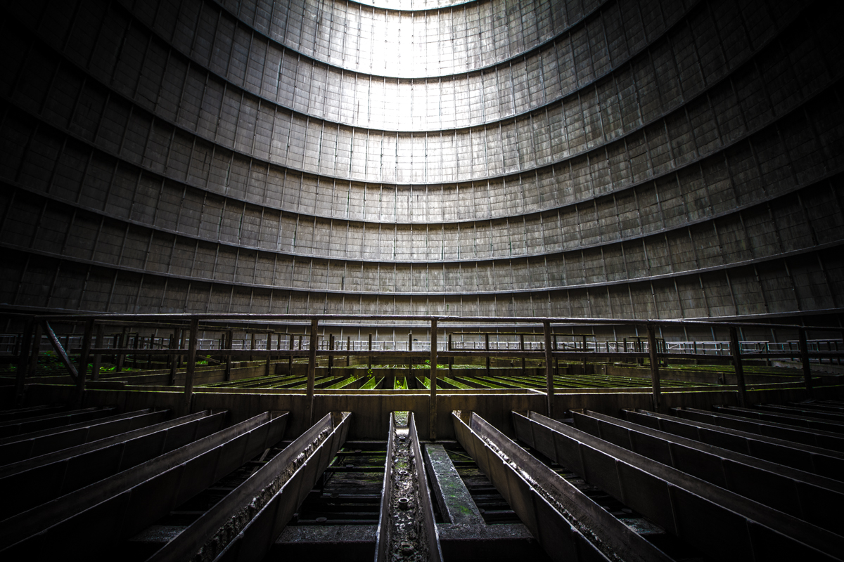 Nothing but footsteps - Cooling Tower-20-2.jpg