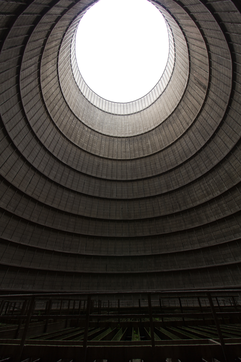 Nothing but footsteps - Cooling Tower-4522.jpg
