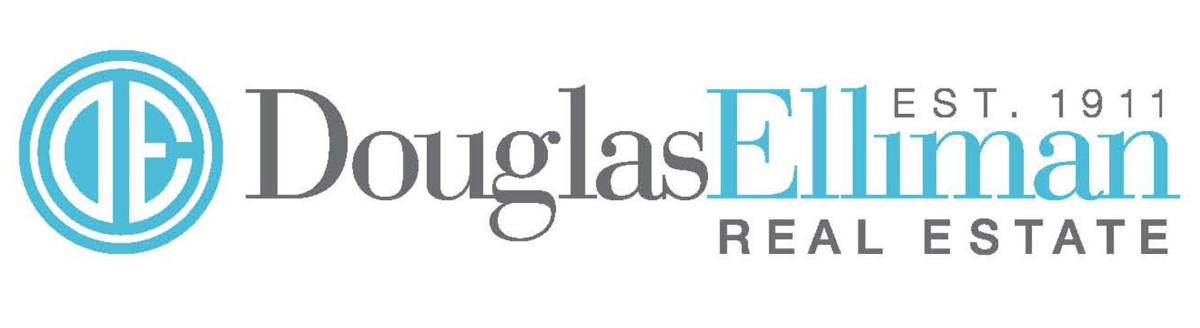 douglas-elliman-logo-e1415316714805.jpg