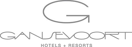 GHG-Corporate-Logo1.jpg