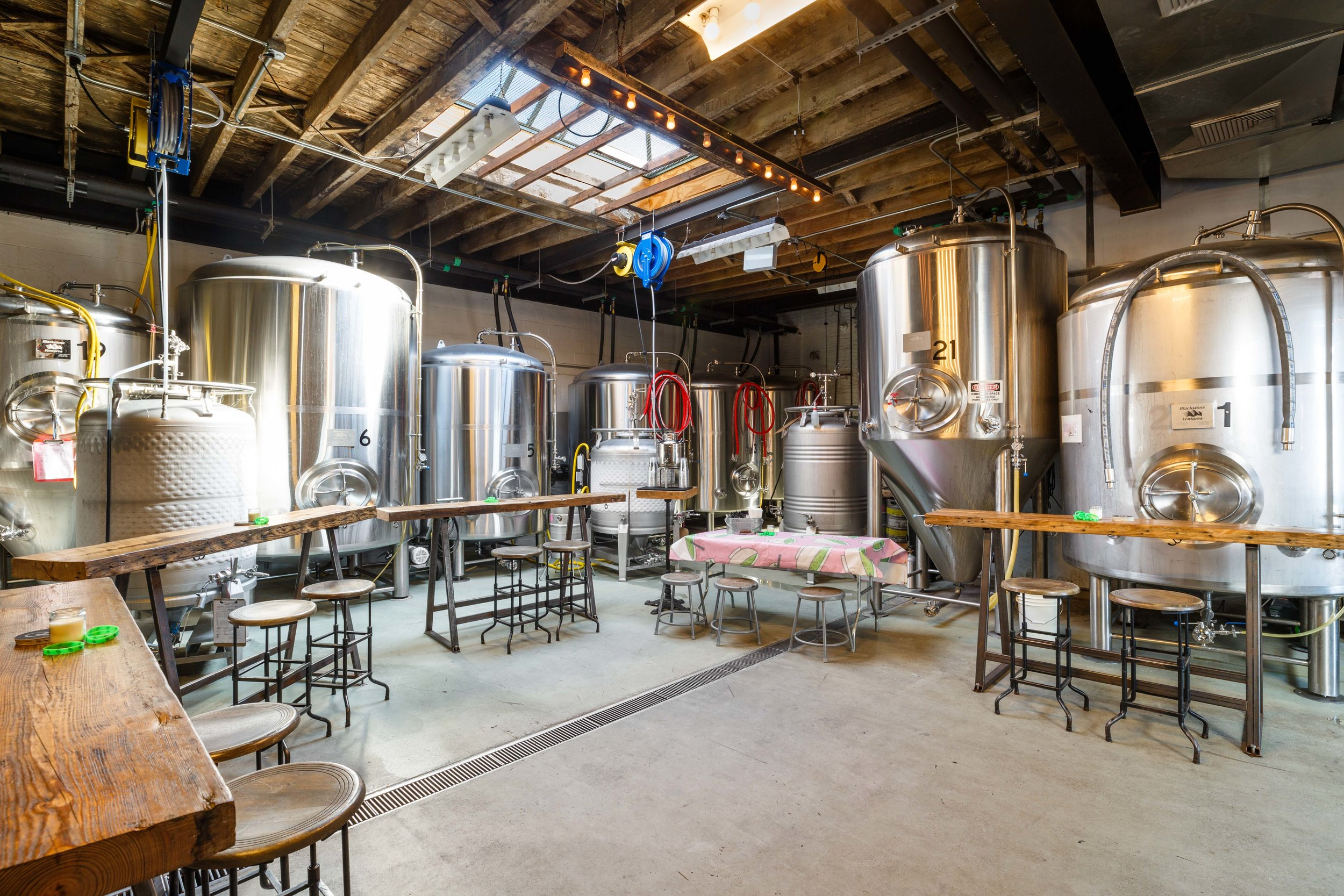 Other_Half_Brewing_Company-3.jpg
