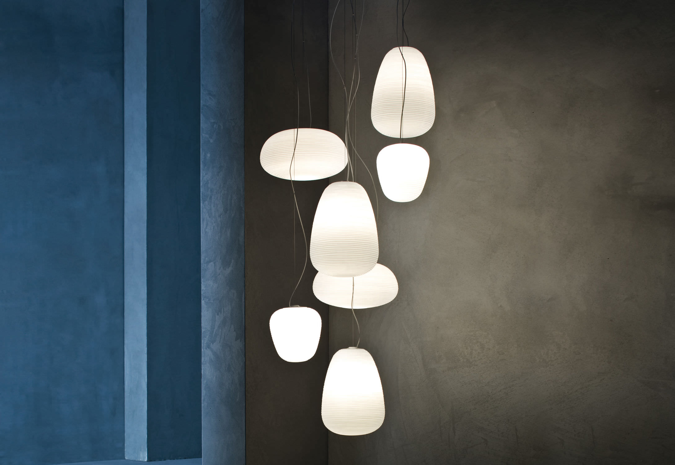pendant-lighting-fixtures-light-murano-glass-mini-pendant-lights-construct-glass-pendant-murano-glass-pendant-lights-wholesalemurano-glass-pendant-light-reviewsmurano-glass-lightingmurano-glass.jpg
