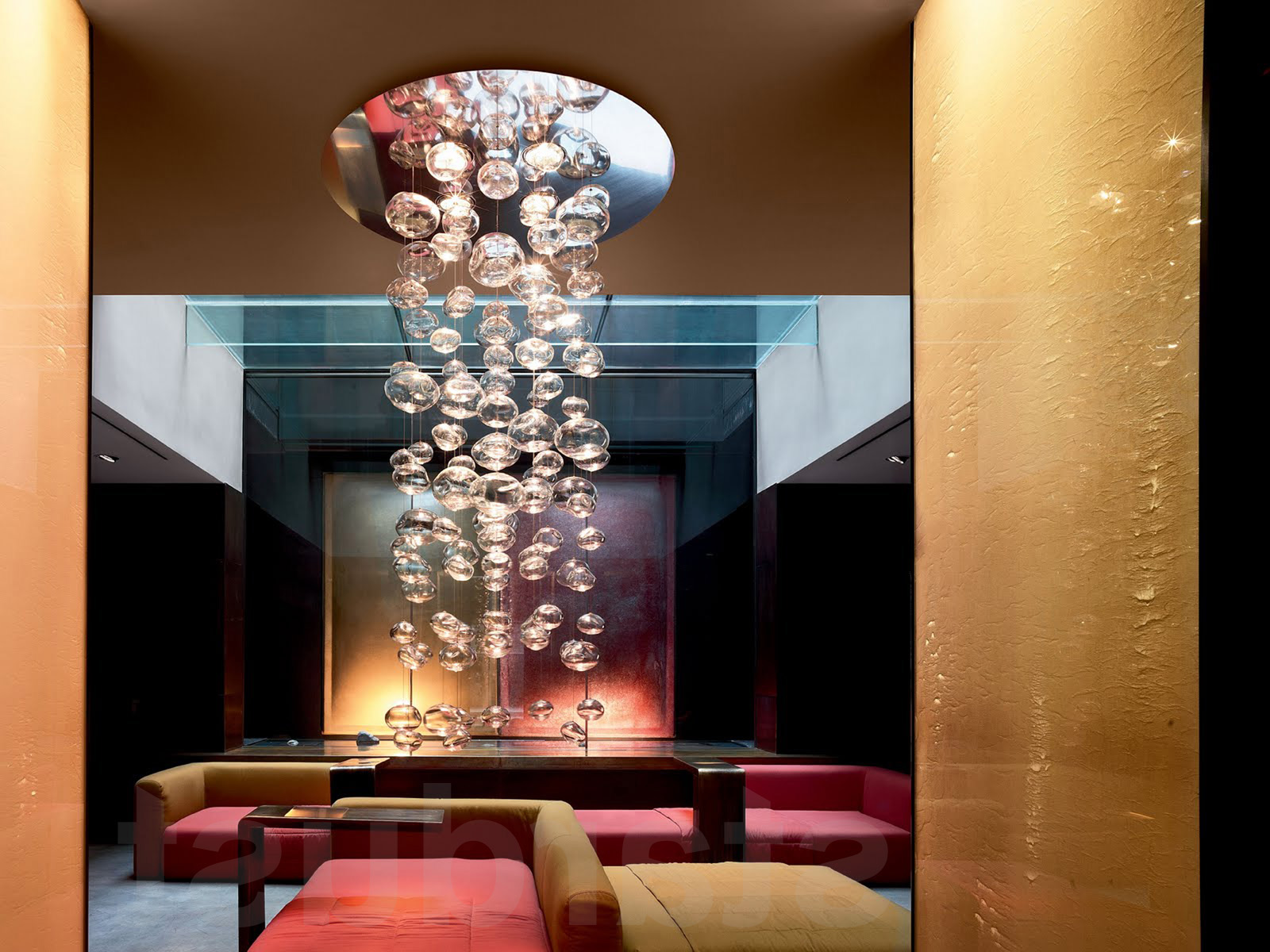 Modern_Lighting_Living_Room_Italian_Glass_Murano_Chandelier.jpg