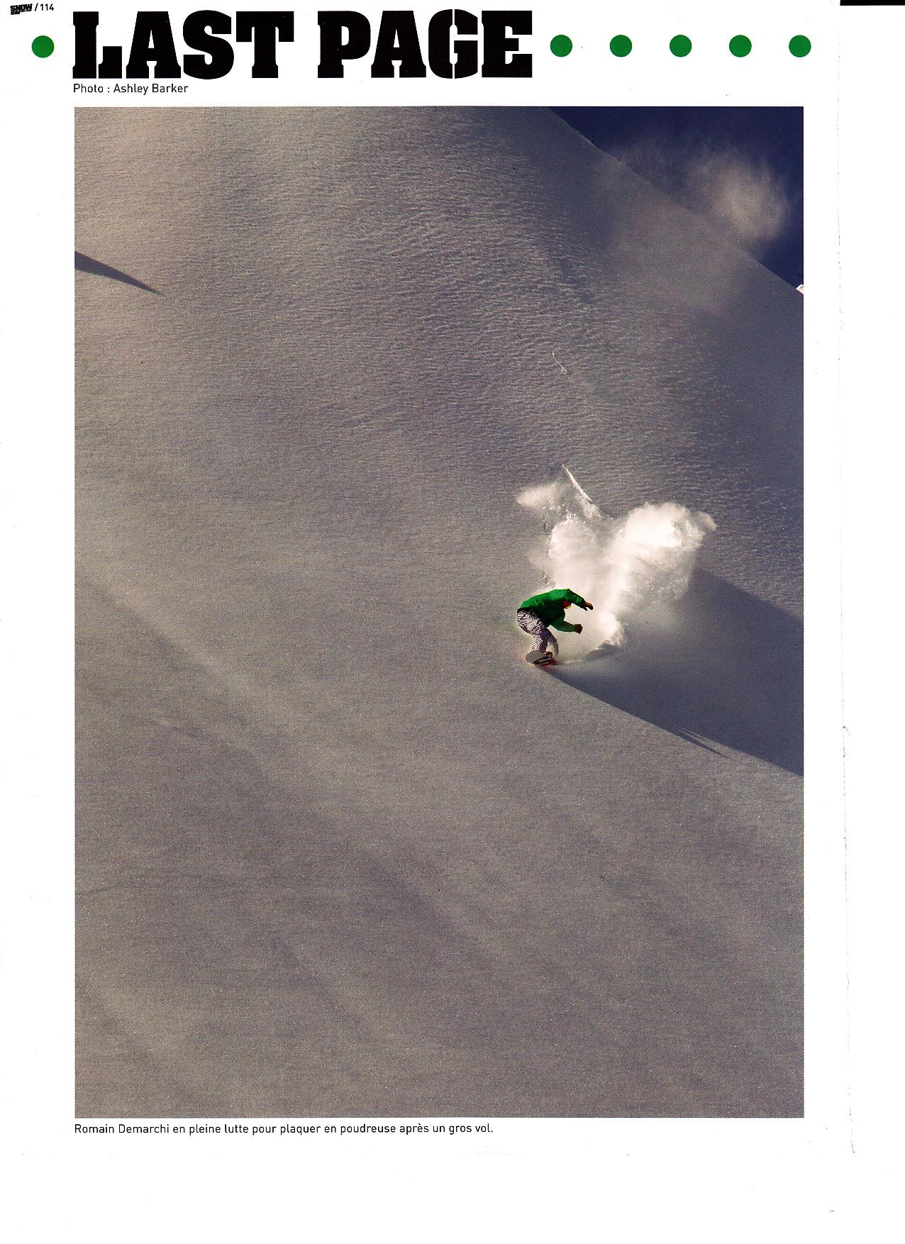 snowsurf_barker