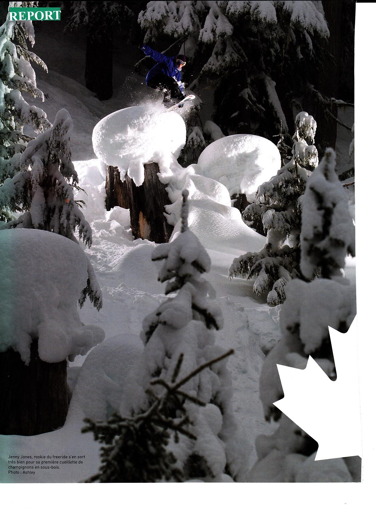 snowsurf_barker_0008