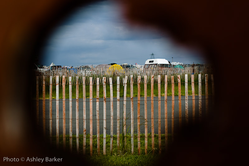 sasquatch2012_barker_20120525_8581