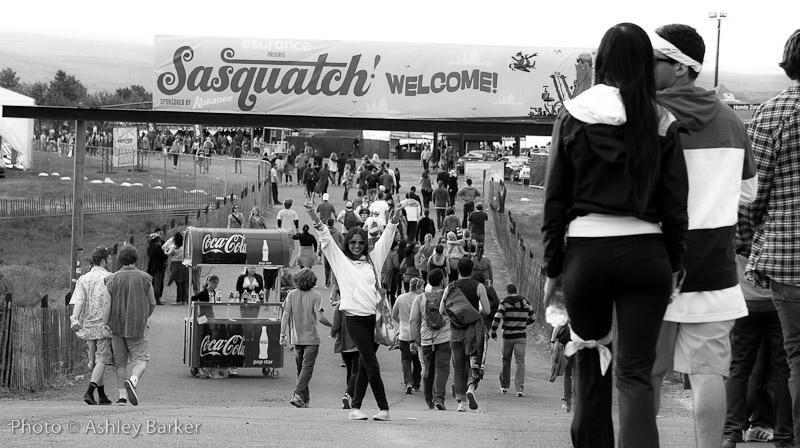 sasquatch2012_barker_20120525_8643