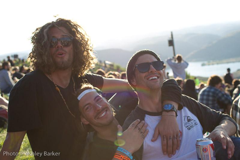 sasquatch2012_barker_20120527_9972