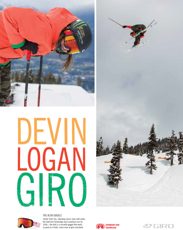 devin_logan_giro_advertising_campaigne_googles