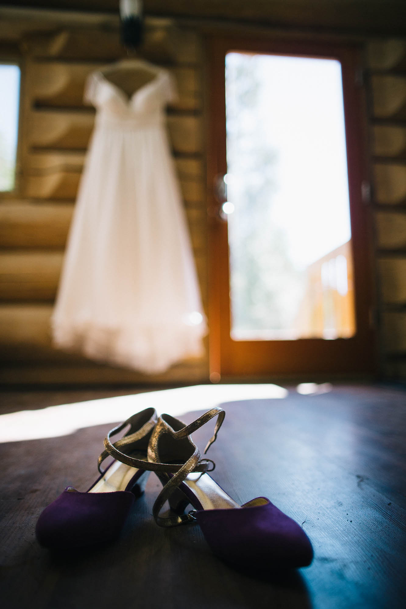 20140920_wedding_best_vancouver_rustic_photographer_photography_squamish__35.jpg