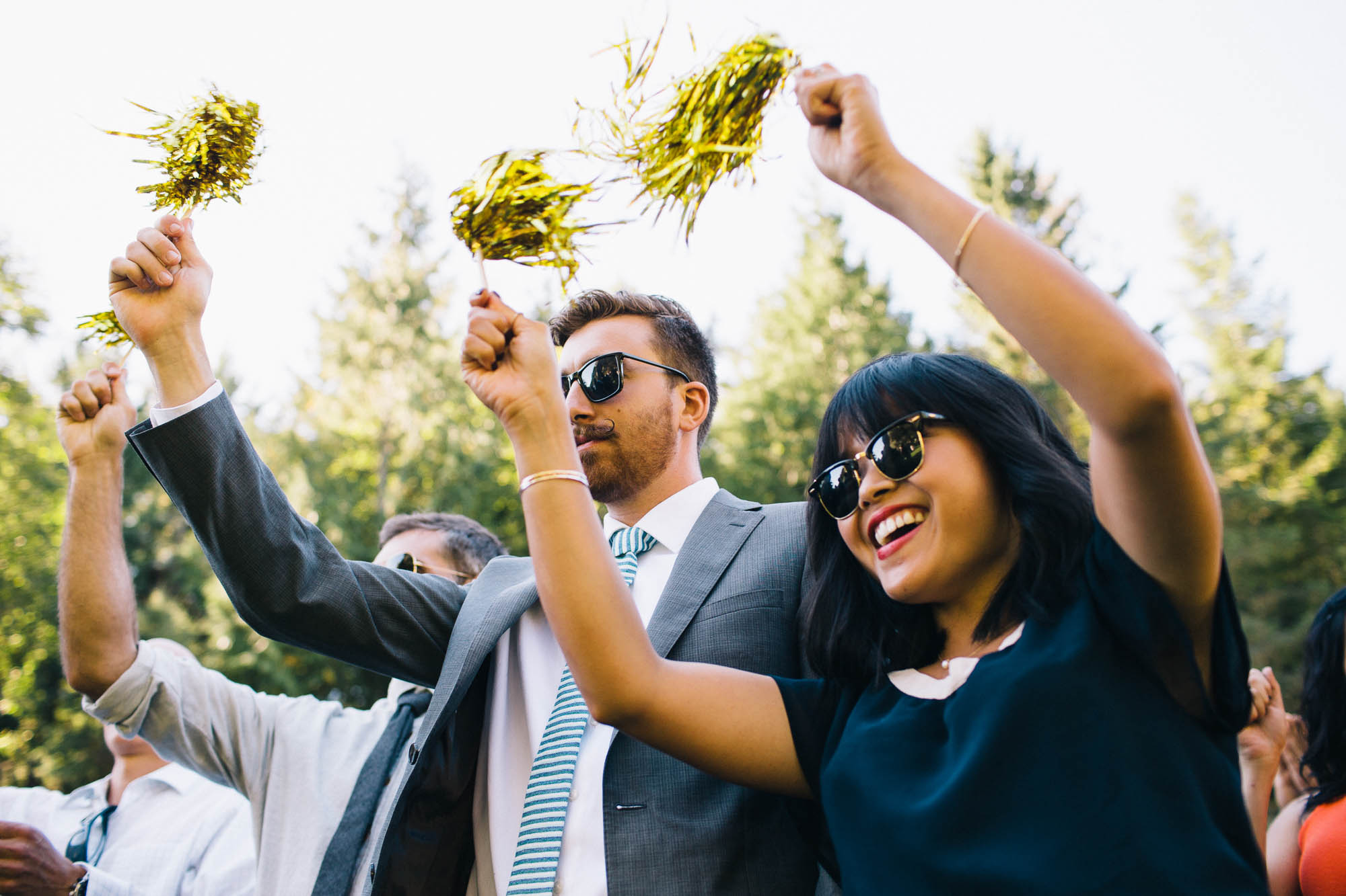 20140920_wedding_best_vancouver_rustic_photographer_photography_squamish__142.jpg