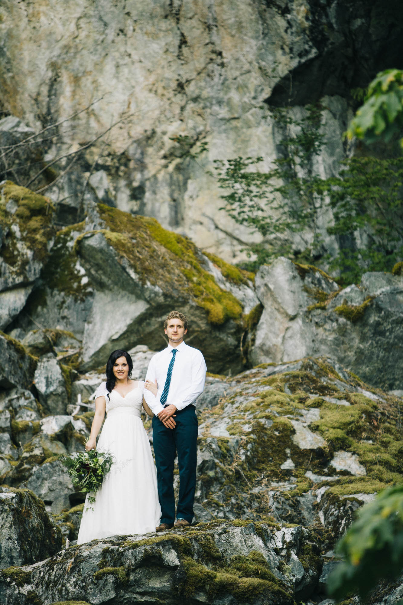 20140920_wedding_best_vancouver_rustic_photographer_photography_squamish__235.jpg