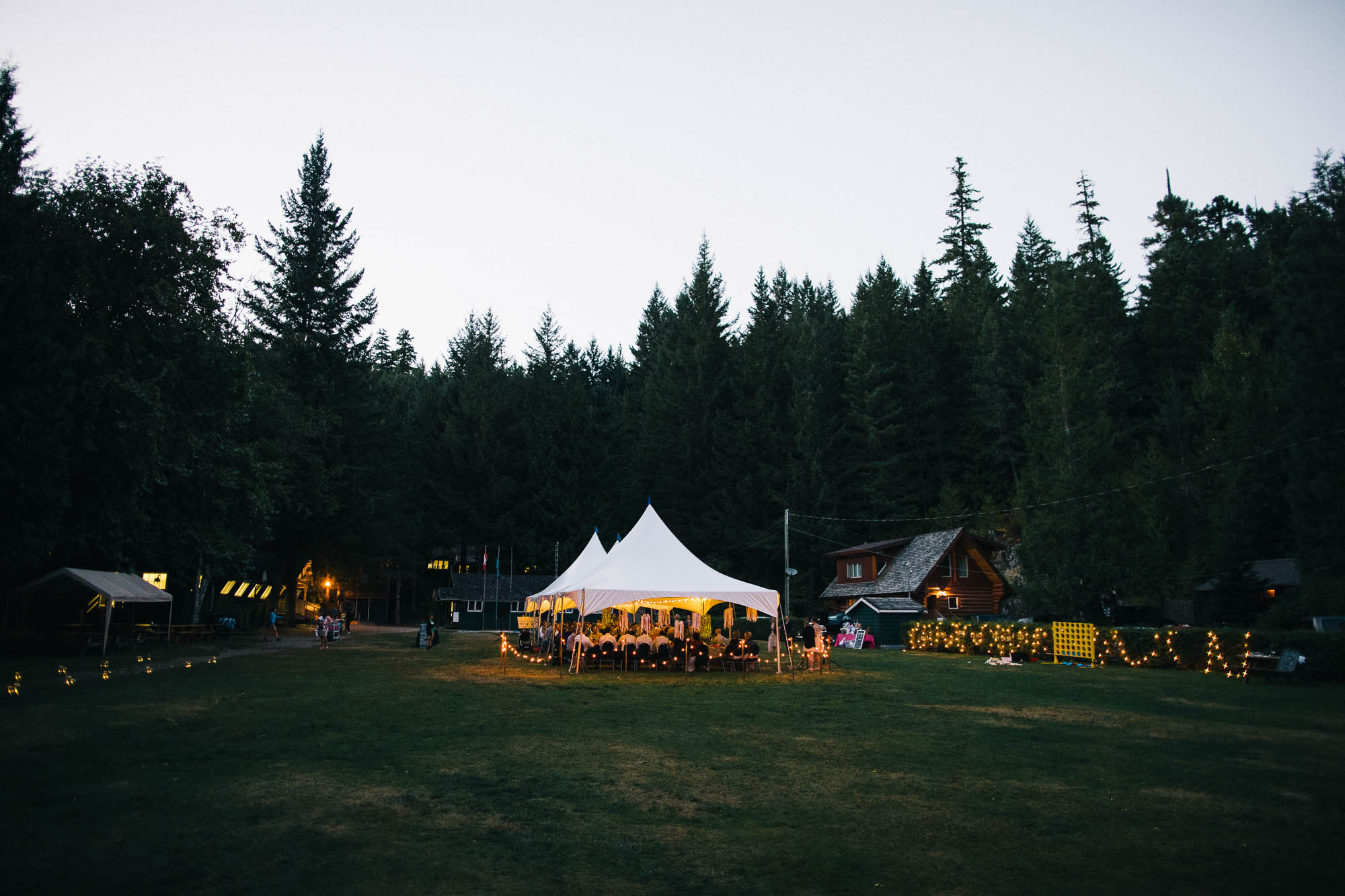 20140920_wedding_best_vancouver_rustic_photographer_photography_squamish__393.jpg