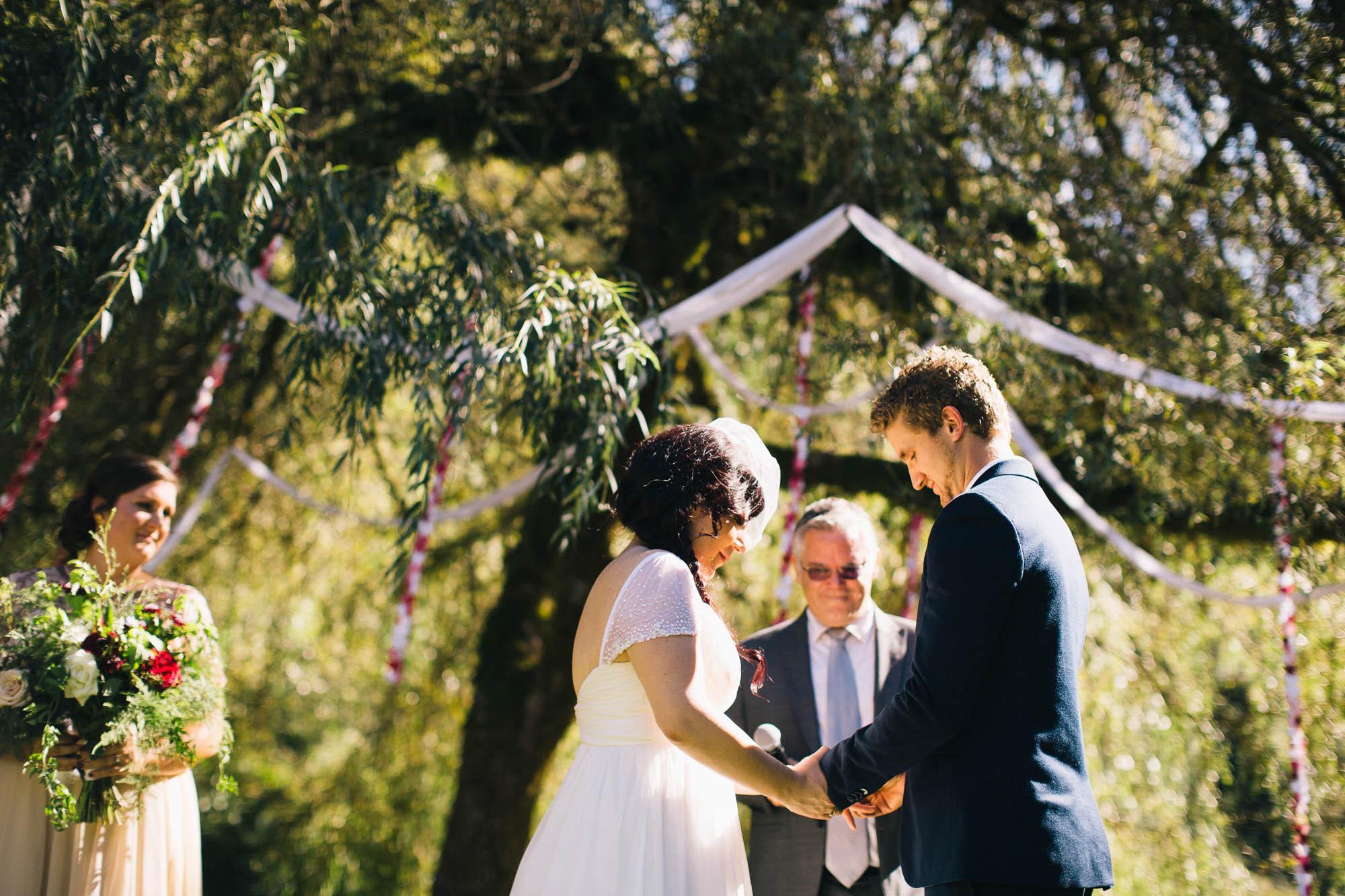 20140920_wedding_best_squamish_evanslake_photographer_photography_squamish__106.jpg