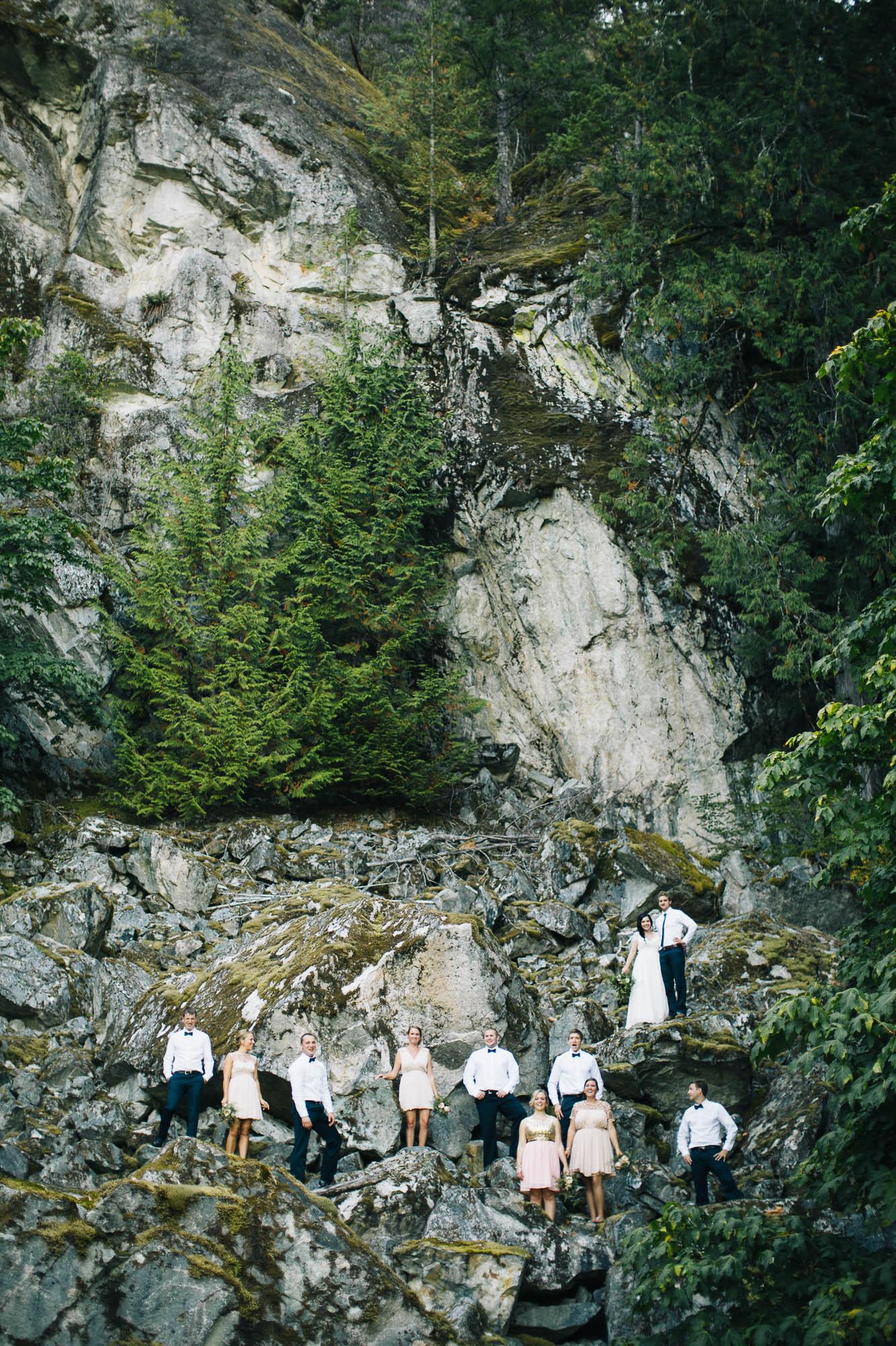 20140920_wedding_best_squamish_evanslake_photographer_photography_squamish__233.jpg