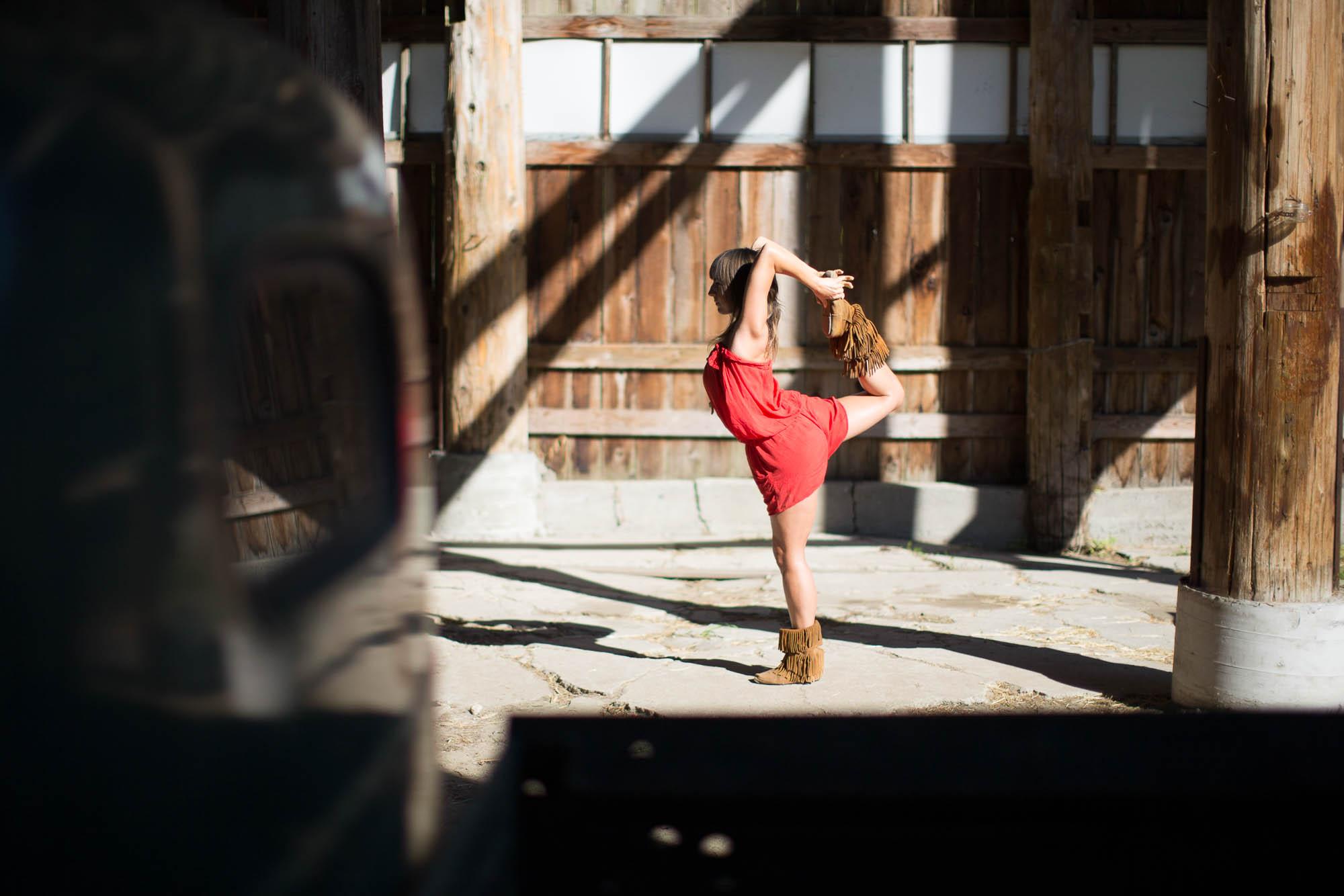 20140916_yoga_photography_commercial_fitness_pemberton_0605.jpg