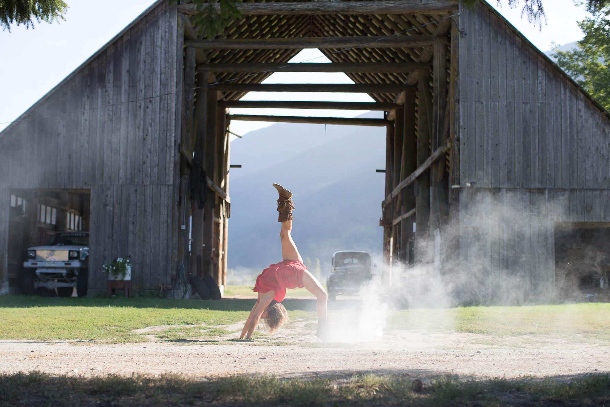 20140916_yoga_photography_commercial_fitness_pemberton_0772.jpg