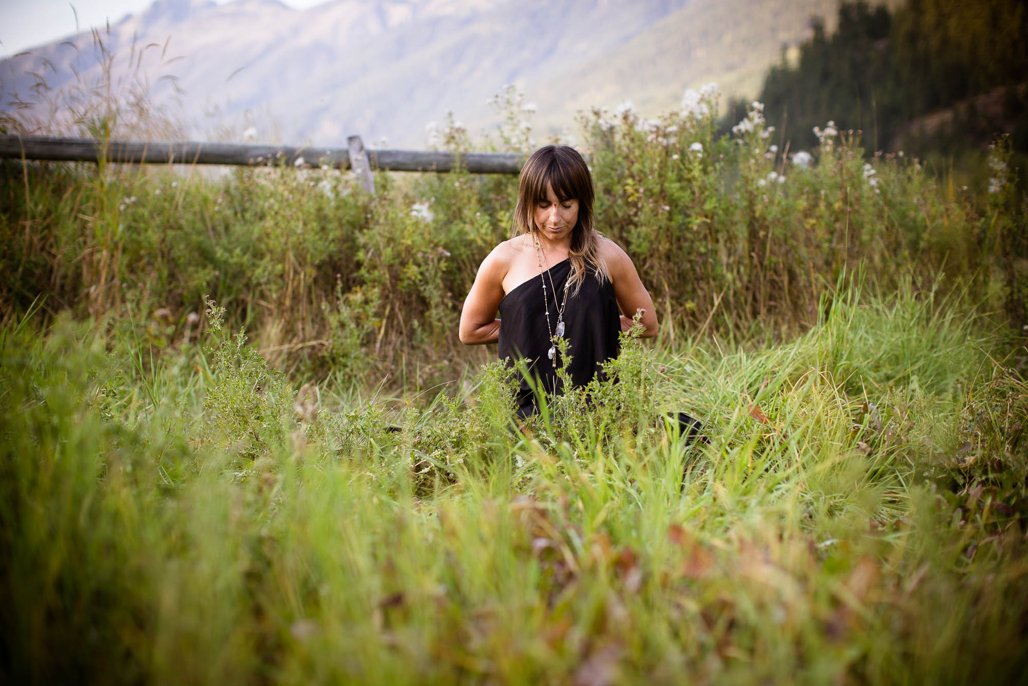20140916_yoga_photography_commercial_fitness_pemberton_1232.jpg