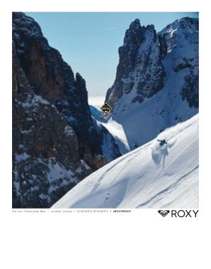 RX-S5-2016 - Robin -Barker 2.png