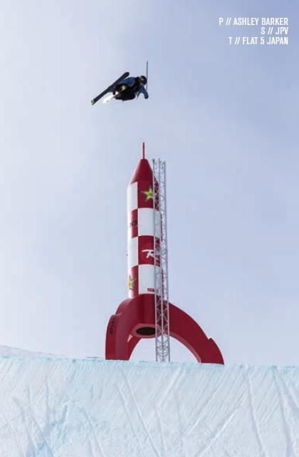 JPV_world_record_skier_ashley_barker_photography_2