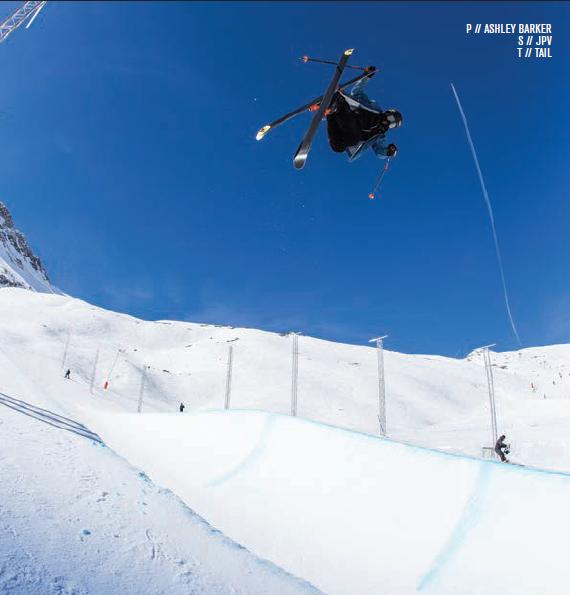 JPV_world_record_skier_ashley_barker_photography_3