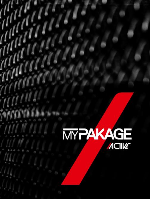 MyPakage-SS17-ACTIVE-Catalogue-June7-1.jpg