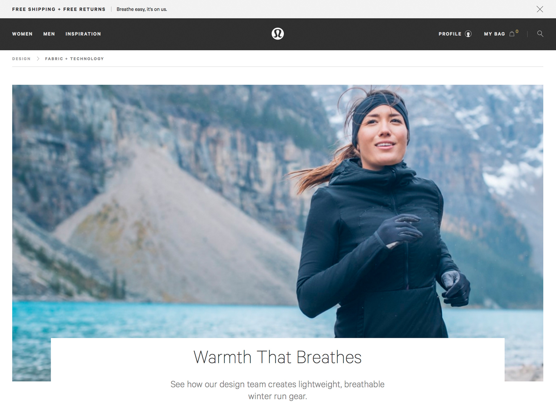 lululemon_running_campaign_photography_cold_mountains_image_28-2.jpg